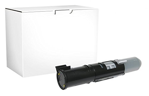 CIG Non-OEM New Toner Cartridge for Brother TN250