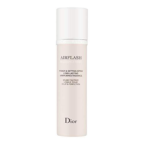 Christian Dior Dior Backstage Airflash Radiance Mist Primer & Setting Spray 001 ()