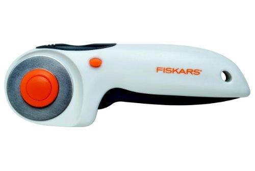 Fiskars Rollmesser 9793 - 45mm
