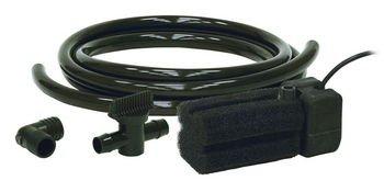 AquaBasin® Ultra™ Pump Kit 750 GPH - Aquascape Aquabasin Pump Kit