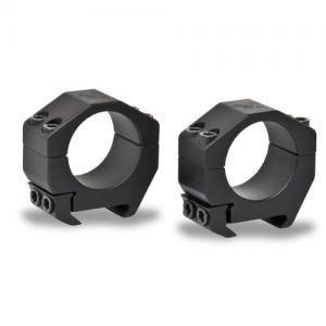 Vortex Optics Precision Matched Rings 30mm