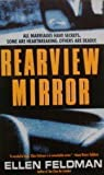 Rearview Mirror, Ellen Feldman, 0440215161