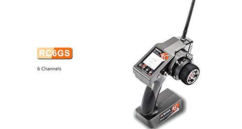 rc model hop ups c28386