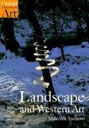 Read Online Landscape & Western Art [PB,2000] pdf epub