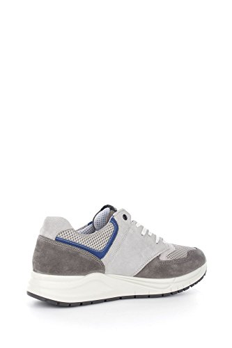 Igi&Co 5711000 Sneakers Uomo Asfalto 40