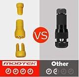 Modtek Low Voltage High Performance Piercing