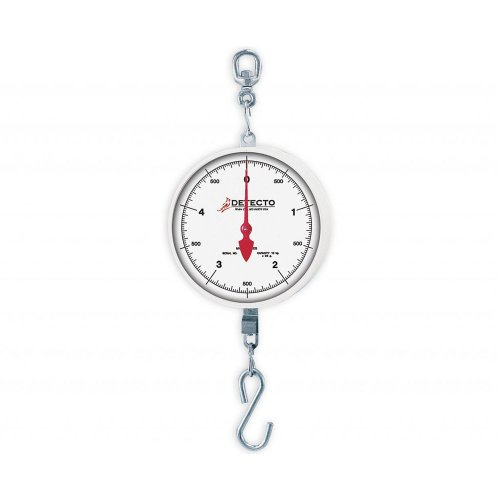 Detecto-MCS-40DF-40-LB-Analog-2-Dial-Hanging-Fish-and-Produce-Scale