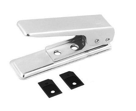 Amazon.com: Micro SIM Card Cutter con adaptadores de 2 ...