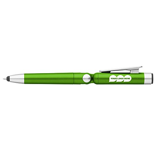 Phone Holder Stylus Pen - 150 Quantity - $2.09 Each - PROMOTIONAL PRODUCT / BULK / BRANDED with YOUR LOGO / CUSTOMIZED by CloseoutPromo