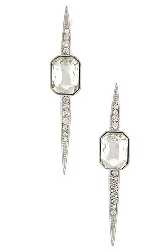 diva-duchess-jeweled-spiked-rectangle-earrings-clear