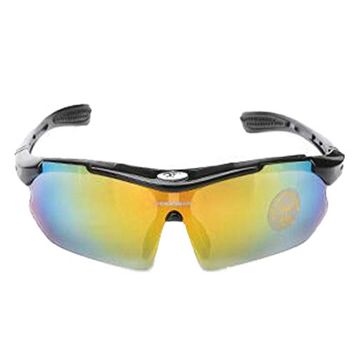 polarisées UV Yj8 soleil 04 et des Protection yeux Lunettes de hommes pour soleil YSYFZ femmes Lunettes de Protection d'extérieur OqwEFxnTt