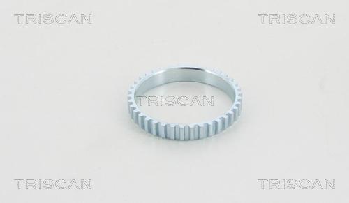 ABS TRISCAN 8540 43401 Sensorring