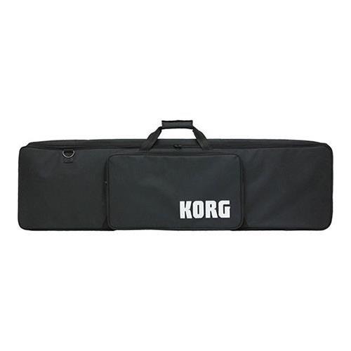 Korg SCKROME73 Soft Case for KROME73
