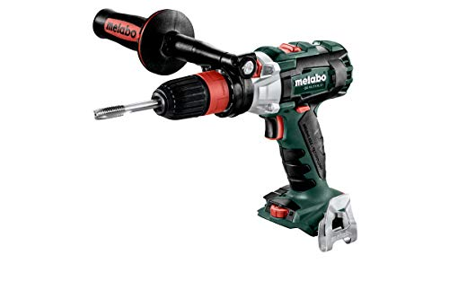 Metabo 603828890 Cordless Tapping Drill/Driver