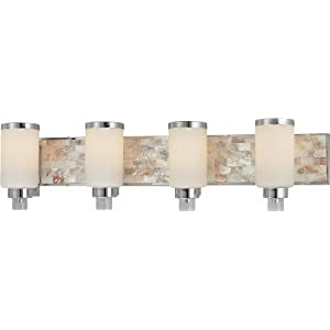 314qM4RWgGL._SS300_ Beach Wall Sconce Lights & Coastal Wall Sconces