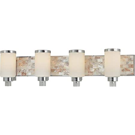 314qM4RWgGL._SS450_ Beach Wall Sconces & Nautical Wall Sconces