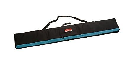 Makita P-67810 Makita P-67810 Protective Guide Rail Holder/Carry Case 1 Black