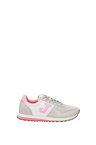Sneakers C200LW602 EU Joma Gris Femme Femme Joma C200LW602 Sneakers EU ZxnqaCwn
