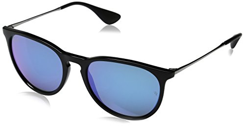 Ray-Ban-Erika-Sunglasses-Lens
