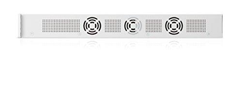 Ubiquiti UniFi Switch 48 Port US-48-750W  Managed PoE+ Gigabit Switch with SFP 750W by Ubiquiti Networks (Image #2)