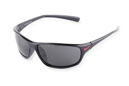 Nike Rabid / 63 / Black/Gray Lens - EV1131-006