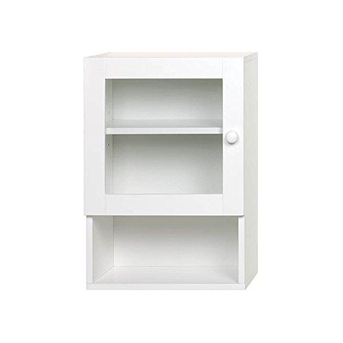 Koehler Home Decor Vogue Medicine Cabinet