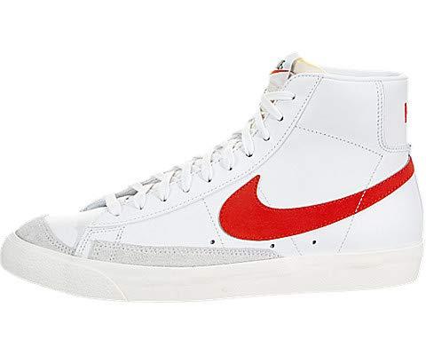 Nike Blazer Mid '77 Vintage -