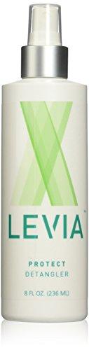 Hair Detangler Preventing Lice Pesticide product image