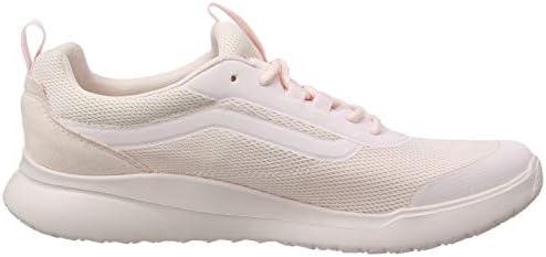 Vans WM Cerus RW, Women's Sneakers