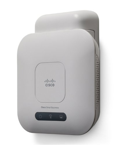 Cisco Systems Wap121 A K9 Na Wireless N Access Point With Poe