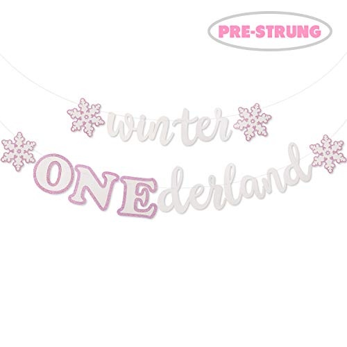 Bestselling Banners Streamers & Confetti