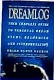 Dreamlog, Brian S. Sockin, 0446392936