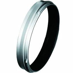 Fujifilm AR-X100 Adapter Ring 49mm