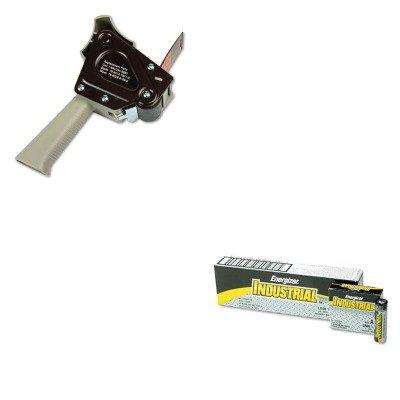 tape dispenser h180 - 7