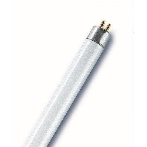 Fluorescent lamp Bonalux/®NL-T5 21W//840//G5