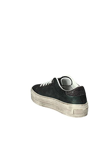 Fornarina PE17MX1108R032 Sneakers Women Verde 5WXvD1