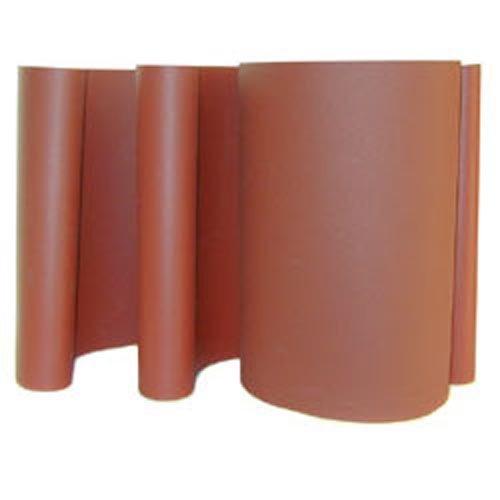 25x60 Sandpaper Widebelt, 80 grit