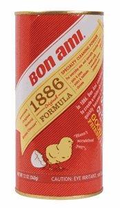 bon-ami-1886-formula-12-oz-pack-of-2