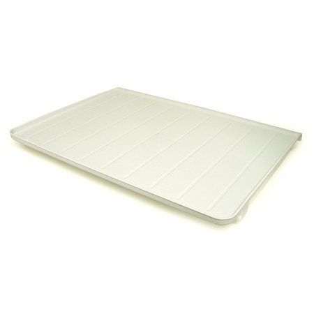 Supco Crisper Cover Replacement Tray 24-1/2