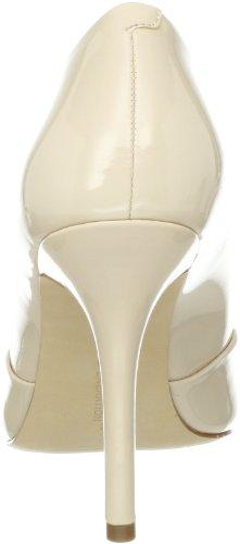 Bcbgeneration Vrouwen Izzie2 Pump Nude Patent