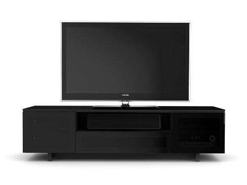 bdi-nora-8239-quad-wide-entertainment-cabinet-gloss-black