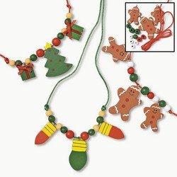 Oriental Trading Christmas Crafts Amazoncom