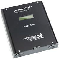 VERIS, H8822, Data acquisition server, AcquiSuite