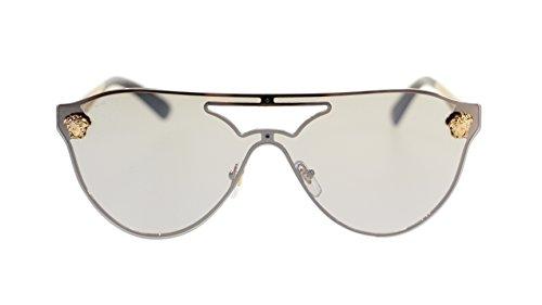 versace-medusa-womens-sunglasses-ve2161-10026g-gold-grey-mirror-lens-aviator