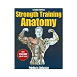 Exercise Anatomy : With Text, Mackinnon, Laurel T., 0736064362