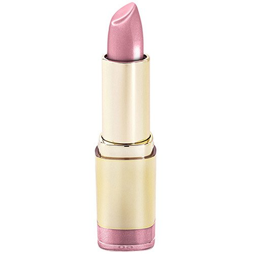 milani-color-statement-lipstick-pink-frost-014-ounce