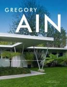 Gregory Ain: The Modern Home as Social Commentary