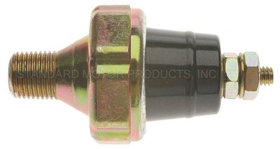 Tru-Tech Ignition PS-138T Oil Pressure Switch Tru-Tech by Standard