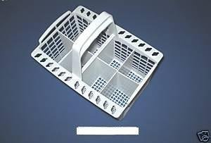 Genuine Indesit - Bandeja de cubiertos en lavavajillas HotPoint ...