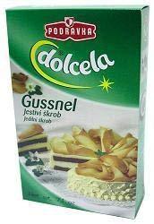 Corn Starch-Gussnel 7.1oz